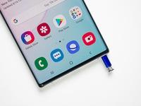 Galaxy Note 20 sẽ là bản nâng cấp 'đáng giá' của Note 10 và S20?