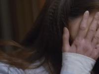 Tình yêu và tham vọng - Tập 26: Ăn tát từ mẹ kế, Linh còn bị gọi là đồ 'nghiệt chủng'