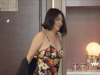Đừng bắt em phải quên - Tập 13: Linh mặc đồ gợi cảm tại khách sạn định 'úp sọt' Luân?