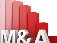 EU đề xuất quy định mới siết chặt hoạt động M&A