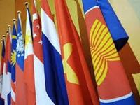 Tuần lễ cấp cao ASEAN chính thức được khởi động