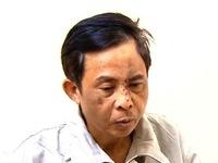 Truy tố 29 bị can trong vụ giết người khiến 3 chiến sĩ công an hy sinh tại Đồng Tâm, Hà Nội 