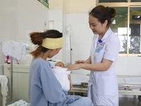 Cứu sản phụ 3 lần viêm tụy cấp nguy kịch trong thai kỳ