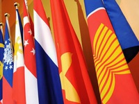 Thế giới và cả khu vực ASEAN đang sống trong những ngày đặc biệt