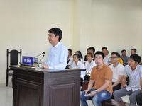 Lợi dụng chức vụ, Cựu Phó giám đốc Sở VH-TT-DL Thanh Hóa lĩnh án 15 tháng tù