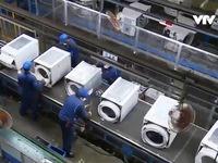 Hành vi xả thải tại Nhật Bản có thể bị phạt tới 100 triệu Yen
