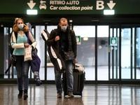 Lệnh đóng cửa chống dịch COVID-19 giúp ngăn chặn 3 triệu người tử vong tại châu Âu