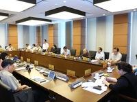 Nhiều đại biểu Quốc hội tán thành thí điểm cơ chế đặc thù với Hà Nội