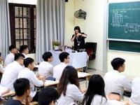 Mức thu học phí năm học 2020-2021 có gì thay đổi?