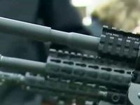 COVID-19 có thể làm gia tăng số vụ tự sát bằng súng tại Mỹ