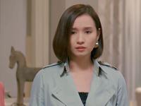 Tình yêu và tham vọng - Tập 33: Tạo hôn ước giả, Tuệ Lâm kéo Minh lún sâu vào vở kịch của mình
