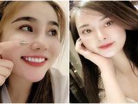 Hai hotgirl điều hành đường dây mại dâm xuyên Việt: Khách muốn 'vui vẻ' phải đặt cọc trước 30%