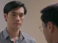 Tình yêu và tham vọng - Tập 34: Mẹ Minh buông bỏ ý định ép Minh cưới Tuệ Lâm, Minh lại muốn kết hôn thật?