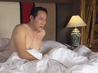 Đừng bắt em phải quên - Tập 25: Luân lên giường với Linh sau nhiều lần cố 'né'