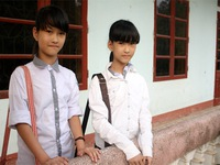 Trước cặp 'Song Nhi', đây là những ca mổ tách song sinh nổi tiếng của y học Việt