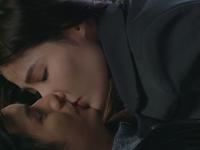 Ca khúc mới của 'Tình yêu và tham vọng': Nhói lòng với cảnh Linh tỏ tình Minh