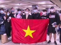 Bảo hộ công dân Việt Nam tại Mỹ: Trực xuyên đêm, nghe hàng trăm cú điện thoại