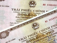 ADB: Vietnam's currency bonds post healthy growth amid COVID-19