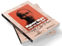 Vietnamese version of memoirs on late President Ho Chi Minh released