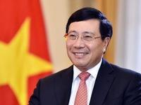 Vietnam underlines importance of UN Charter on 75th anniversary