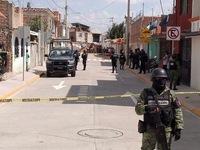 Mexico: Xả súng tại trung tâm phục hồi nhân phẩm, 24 người thiệt mạng