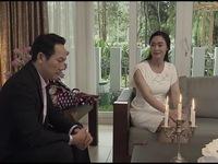 Diễn viên Quách Thu Phương và cảnh quay ấn tượng nhất phim 'Đừng bắt em phải quên'