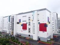 LG Display sẽ sớm sản xuất hàng loạt tấm nền OLED tại Trung Quốc