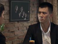 Lựa chọn số phận - Tập 25: Cường nghi ngờ vụ tai nạn của Trang bị dàn xếp