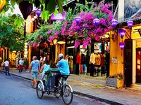 Vietnam receives 11 nominations in 2020 World Travel Awards