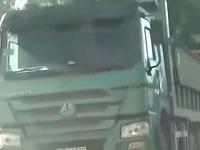 Chấn chỉnh tình trạng xe quá tải tại Thừa Thiên - Huế