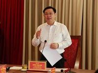 Hà Nội cần tập trung phát triển khu vực kinh tế tư nhân