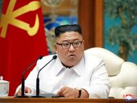 Triều Tiên ban bố tình trạng khẩn cấp tối đa về COVID-19