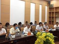 Tập trung toàn lực hỗ trợ Đà Nẵng điều trị bệnh nhân COVID-19