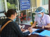 22 người ở Phú Yên trở về từ 'tâm dịch' Đà Nẵng nhưng không khai báo y tế