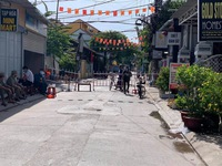 Hoi An to implement social distancing for 15 days