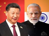 Căng thẳng Trung Quốc - Ấn Độ: Từ chính trị chuyển sang xung đột sâu rộng về kinh tế