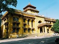 WB finances higher education, urban development projects in Vietnam