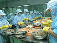 EVFTA là cơ hội khôi phục xuất khẩu hàng Việt sau đại dịch