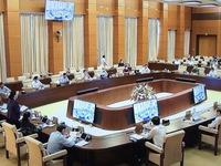 NASC advocates removal of house registration books