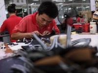 Trung Quốc tung nhiều giải pháp hỗ trợ việc làm cho người lao động