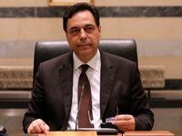 Chính phủ Lebanon tuyên bố từ chức sau vụ nổ ở Beirut