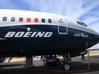 Lượng đơn hủy 737 MAX tăng, Boeing gặp khủng hoảng kéo dài