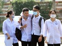 Đà Nẵng hỗ trợ 100% học phí 4 tháng vì ảnh hưởng COVID-19