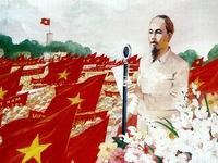 Cách mạng Tháng Tám - Thắng lợi tất yếu dưới sự lãnh đạo của Đảng