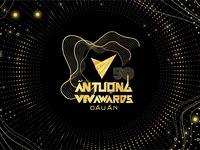 Lễ trao giải VTV Awards - Dấu ấn 50 năm: Táo quân trở lại, kỷ lục mới với 50 MC cùng xuất hiện