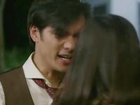 Tình yêu và tham vọng - Tập 48: Minh tuyệt vọng cùng cực khi biết Tuệ Lâm nhúng tay sát hại Thùy Chi