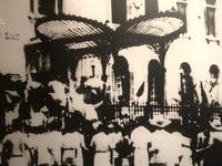 Cách mạng Tháng Tám và bài học đoàn kết lòng dân