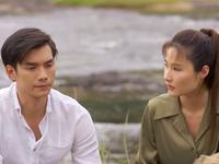 Tình yêu và tham vọng - Tập 48: Minh quyết định buông bỏ để Thùy Chi được siêu thoát