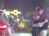Tình yêu và tham vọng - Tập 40: Linh 'trở mặt', chủ động ôm rồi tỏ tình với Minh?