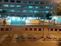 Hospitals ready to assist Da Nang in COVID-19 patient treatment